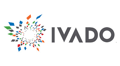 "Training ""Ethics of Digital, Data Science and AI"" in collaboration with IVADO (Institut de valorisation des données)"